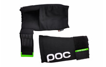 POC Joint VPD 2.0 Shins black